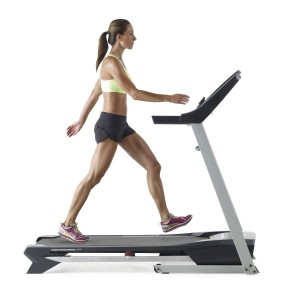 lower back pain relief products treadmill