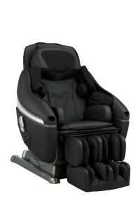 lower back pain relief products INADA DreamWave Massage Chair