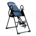 lower back pain relief products Ironman Gravity 4000