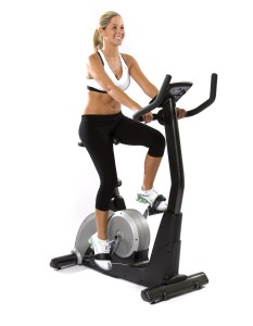 lower back pain treatment exercise stationary-bike-stand